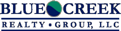 Blue Creek Group